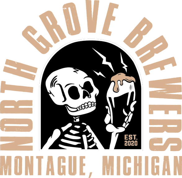 North Grove Brewers
